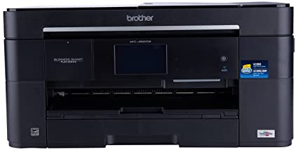 Brother MFC J5620DW