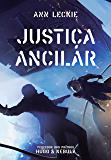 Justiça ancilar