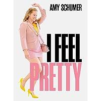 I Feel Pretty [dt./OV]