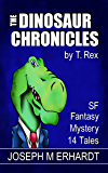 The Dinosaur Chronicles