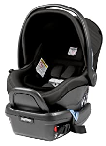 Primo Viaggio 4/35 car seat