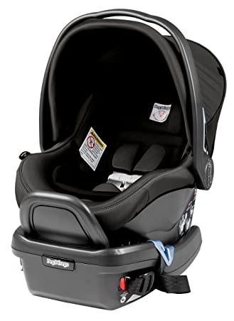 Peg Perego Primo Viaggio 4 35 Infant Car Seat With Base Atmosphere
