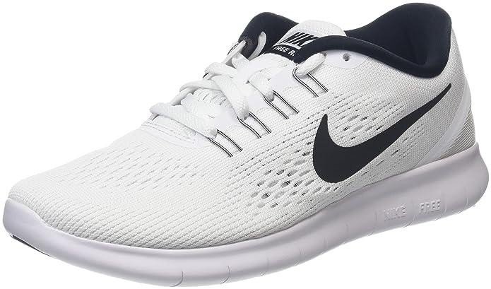 nike libero, le donne corrono: scarpe e borse