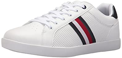 Tommy todd Hilfiger todd Tommy Schuhe   Fashion Sneakers f49a8f