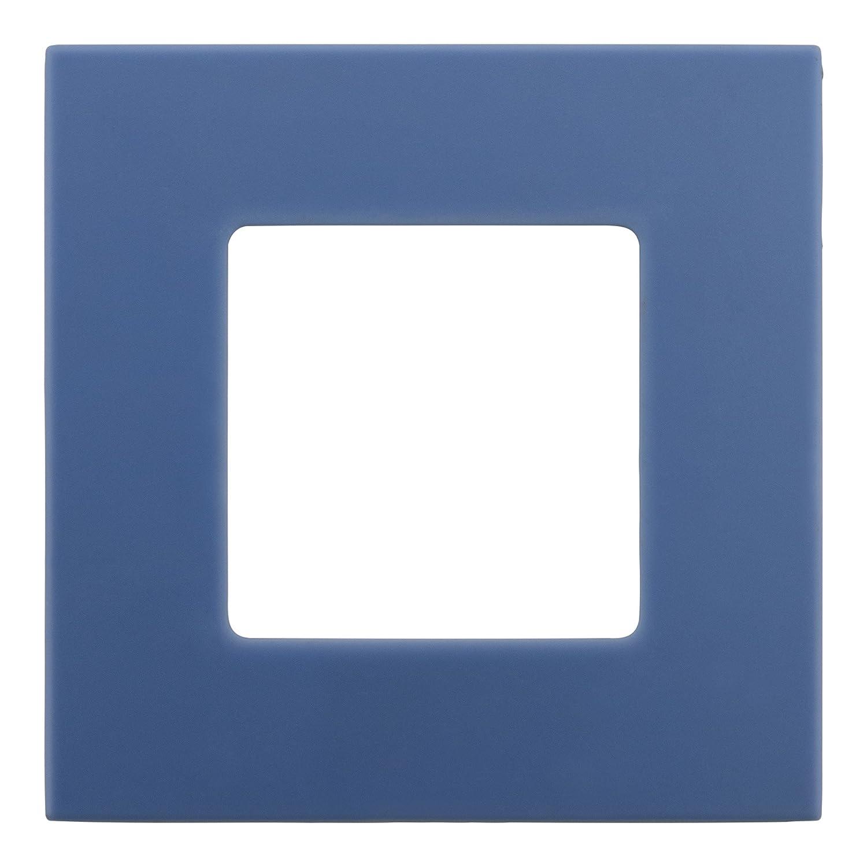 Clarys 133094 Plaque Bleu Pale