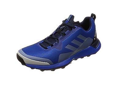 adidas Men's Terrex CMTK Trail Running Shoes: Amazon.co.uk