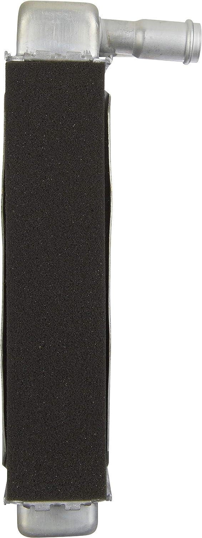 Spectra Premium 94517 Heater Core for Buick Celebrity//Century//Skylark