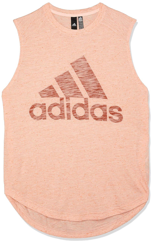 info for 43bfe 163a2 adidas Damen Winners Kurzarm T-Shirt  Amazon.de  Bekleidung