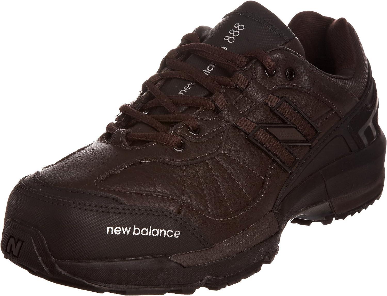 basket de marche homme new balance
