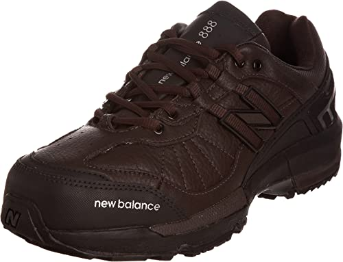 new balance homme 47