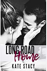 Long Road Home Kindle Edition