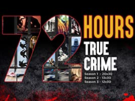 Amazon com: Watch 72 Hours | Prime Video