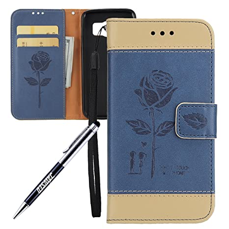 Carcasa Samsung Galaxy Note 5, Funda Samsung Galaxy Note 5 ...