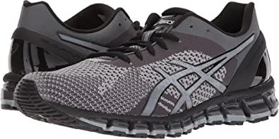 Asics Gel Cuántico 360 Mens Amazon Chl9fxT58H