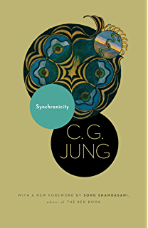 Amazon man and his symbols ebook carl gustav jung kindle store synchronicity an acausal connecting principle from vol 8 of the collected fandeluxe Gallery