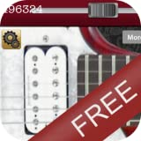 Electric Guitar Picks HD Free