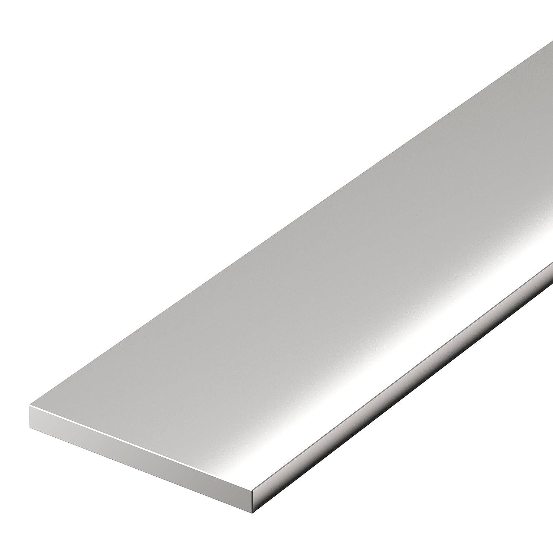 GAH-ALBERTS, 485351, 485 351 Appartamento bar - acciaio inossidabile, 1000 x 25 x 2 mm