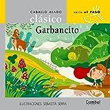 Garbancito / Jack and the Beanstalk