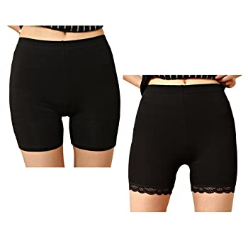 Most Comfortable Anti-Chafing Shorts
