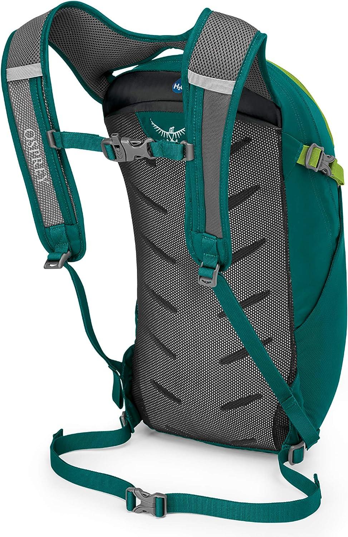 Osprey Europe Daylite Plus Unisex Lifestyle Pack