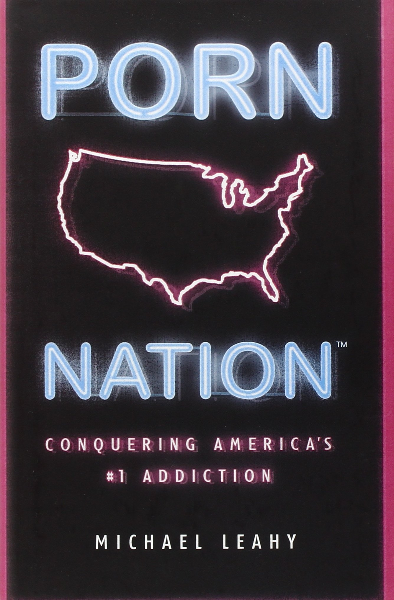 Image result for Porn Nation: Conquering America's #1 Addiction