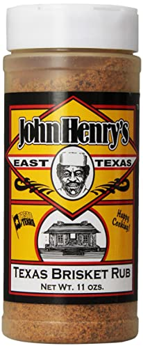 John-Henry's-Texas-Brisket-Rub-11-0z.