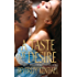 A Taste of Desire (The Elusive Lords Book 2)