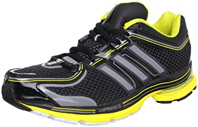 separation shoes 1885c 76a7d Adidas Adistar Ride 4 M mens running shoes trainers UK 6