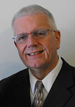 John J. Boucher