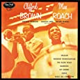Clifford Brown - Max Roach