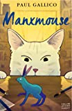 Manxmouse (Collins Modern Classics) (Essential Modern Classics)