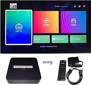 Premium Arabic IPTV with 2 Years Service + 2000 Channel ????? ????? ??????? ?????? ????? ??????? ???? ??????? ???? ?? ??? ????? ?????