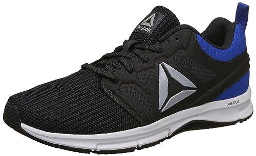 76fdb14aba024a Reebok Men s Strike Runner Running Shoes  Buy Online at Low Prices ...