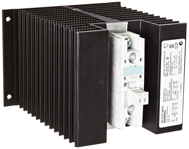 Pack of 100 P4SMA16CA TVS DIODE 13.6V 22.5V DO214AC