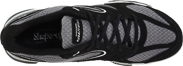 Skechers Shape Ups Surge, Chaussures tonifiantes homme
