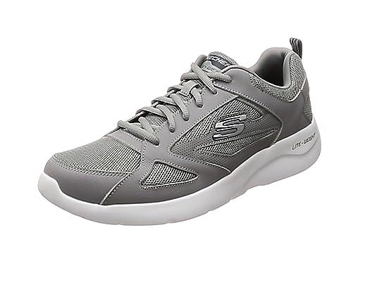 Skechers 0 Uomo 2 Sneaker Dynamight fallford 0mOnv8wN