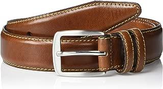 product image for Allen Edmonds Men's Wide Basic Dress Belt
