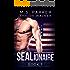 SEALionaire Book 1: A Military Romance