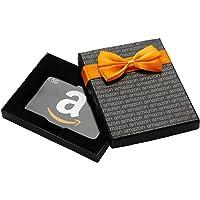 Tarjeta Regalo Amazon.es - €50 (Estuche Amazon)