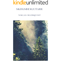 skogsbeslutare (Swedish Edition)