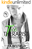 The Therapist (4)
