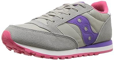 d56b7e4f50 Saucony Kids' Sk159612 Sneaker
