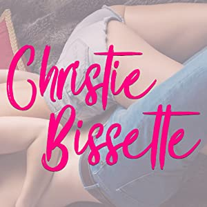 Christie Bissette