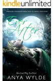 Ever After - A Novella