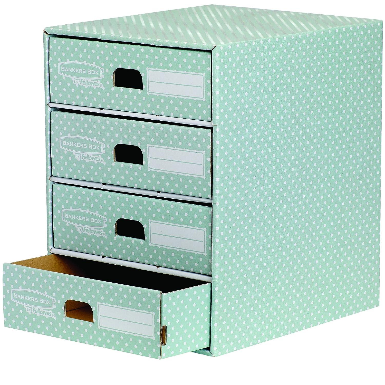 Paper Storage Drawers Throughout Drawer Plans 5
