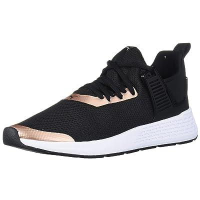 PUMA Women's Insurge 2.0 Sneaker | Fashion Sneakers