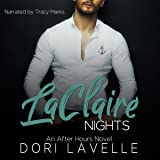 LaClaire Nights: An After Hours Novel