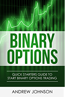 Binary options social trading platforms ojotourcom your binary options social trading network