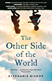 The Other Side of the World