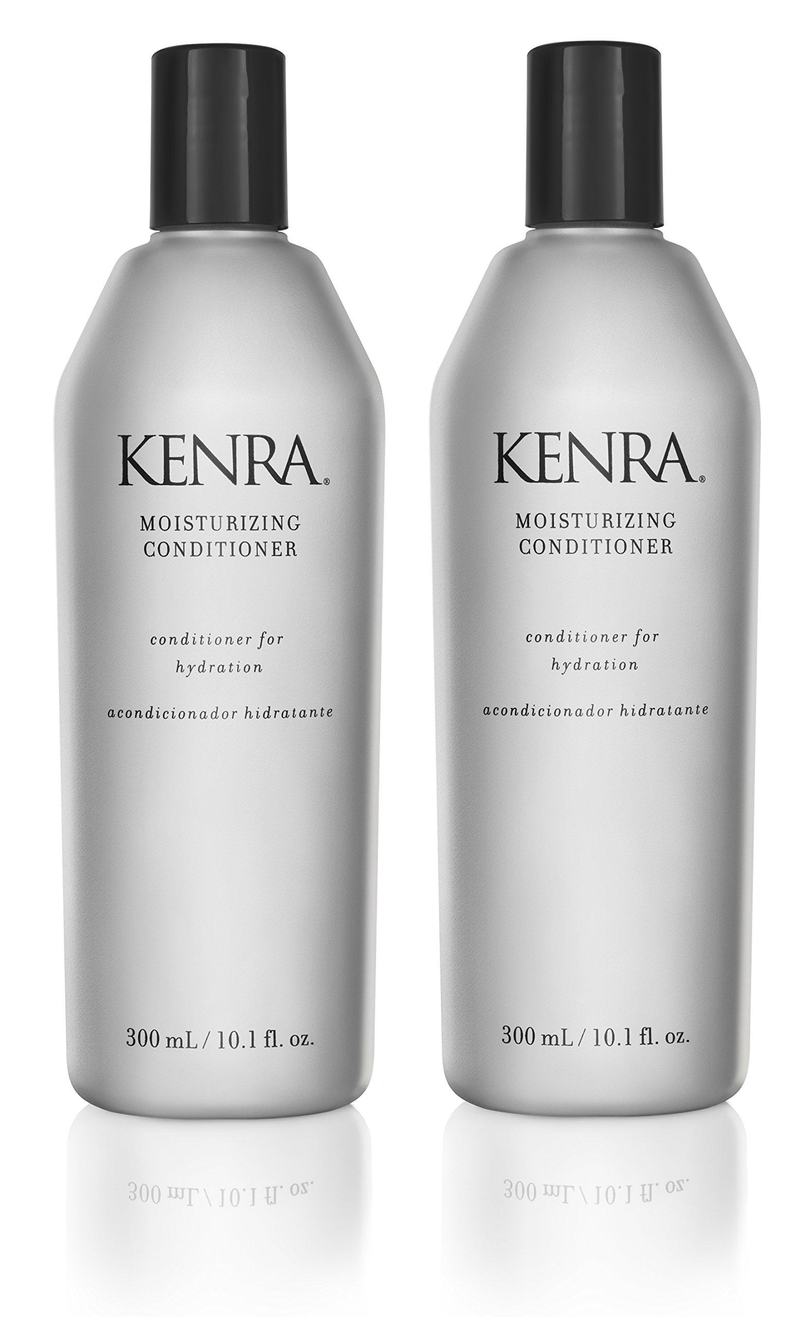 Amazon Kenra Clarifying Shampoo 101 Ounce 2 Pack Beauty